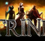 75% off Trine on Steam