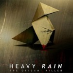 Review: Heavy Rain