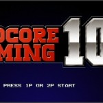 The Wikipedia of Retro Games: Hardcore Gaming 101