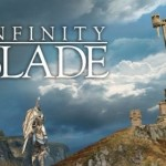 Infinity Blade and Breaking Gaming Preconceptions