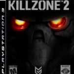 GamerSushi Impressions: Killzone 2 Demo