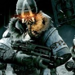 Killzone 3 Multiplayer Goes Free to Play