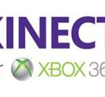 Microsoft Spending Half a Billion to Promote Kinect