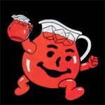 GamerSushi Asks: Drinking the Kool-Aid
