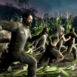 Left 4 Dead Demo Impressions