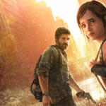 The Last of Us: Fun or Shun?