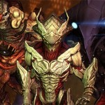 The Retaliation Co-op Pack Breaths New Life Into Mass Effect 3