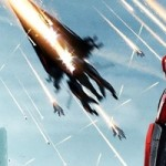 Review: Mass Effect 3