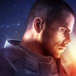 Mass Effect 3: Does Choice Allow for Character Depth?