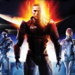 Rumor: Mass Effect Trilogy to PS3?
