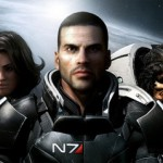 Mass Effect 3′s Galaxy at War Co-Op Missions