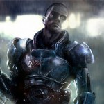 GamerSushi Asks: Mass Effect 3 Roll Call?