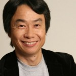 Miyamoto: Searching for Nintendo's Next Big Hit