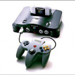 N64: Remembering the Multiplayer Madness