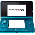 Hello Nintendo 3DS, Don't You Look Nice
