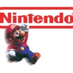 January Sales Figures Show Nintendo's Pwnage