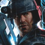 Review: Aliens: Colonial Marines
