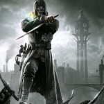 Dishonored: Fun or Shun?