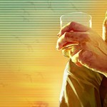 Review: Max Payne 3