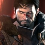 Review: Dragon Age 2
