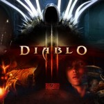 Today's WTF: Diablo 3 Digital Copies Take 72 Hours to Process