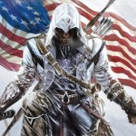 What Are You Playing: Land of the Free Edition