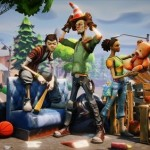 Epic Games' Fortnite is an Unreal Engine 4, PC Exclusive Title