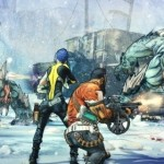 Borderlands 2 Will Judge How Badass You Actually Are