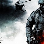 Review: Battlefield: Bad Company 2