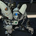 Alleged Console Port Causes Portal 2 Backlash