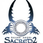 Review: Sacred 2