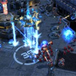 Today's WTF: No LAN For StarCraft II