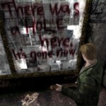 GamerSushi Asks: Scariest Games?