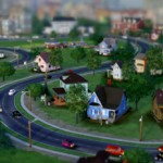 Sim City and the Nature of Addiction