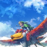 Skyward Sword and the Customizable Experience