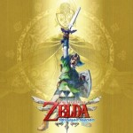 Skyward Sword and the Problem with Pacing