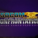 Socom: Confrontation Beta Open To Qore Users on Friday