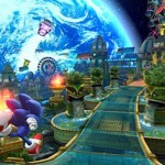 SEGA Admits to Making Terrible Sonic Games, Removes Them From the Shelves