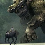 A Shadow of the Colossus Retrospective