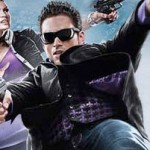 Review: Saint's Row: The Third