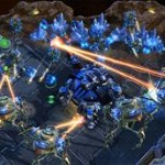 StarCraft 2 Impressions: It's Not Just WarCraft in Space!