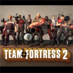 Late to the Party: Team Fortress 2