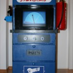 Dude Creates Team Fortress 2 Dispenser