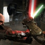 Today's WTF: A Whole Decade of The Old Republic