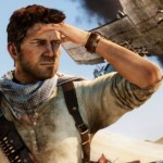 Uncharted 3 Multiplayer Goes For The Gold