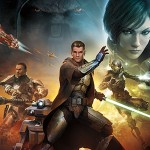 BioWare Announces Launch Date and Pricing for The Old Republic