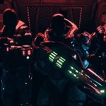 Review: XCOM: Enemy Unknown