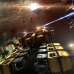 EVE Online's Fanfest Is A Learning Experience