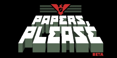 papers please greenlight