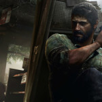 The Last of Us Reviews Explode Onto the Web